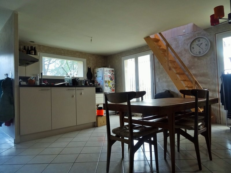 Sale house / villa Montchenu 169000€ - Picture 2