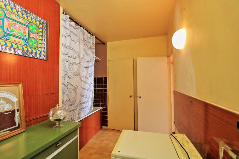 Vente appartement Paris 15ème 540000€ - Photo 4
