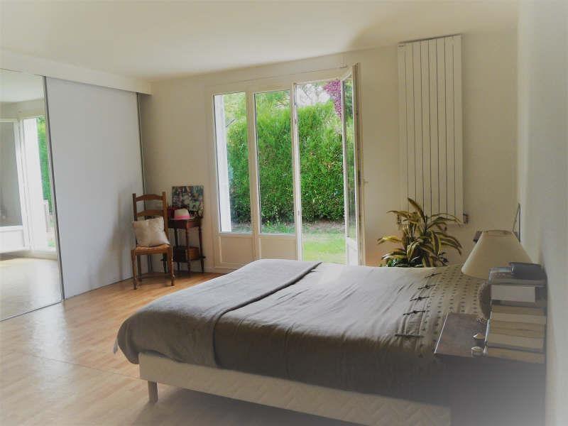 Vente maison / villa St nom la breteche 715000€ - Photo 6
