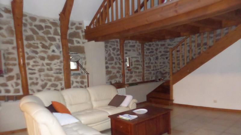 Vente maison / villa Le monastier sur gazeille 172000€ - Photo 6