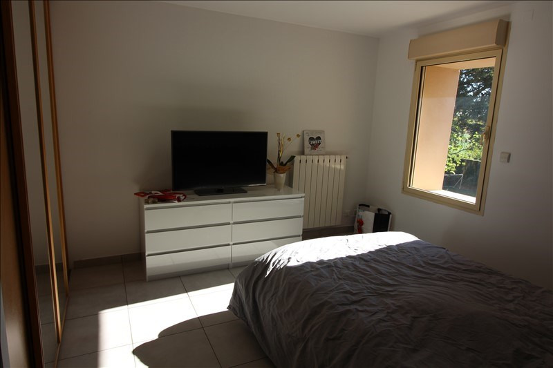 Vente de prestige maison / villa Jonquieres 424000€ - Photo 8