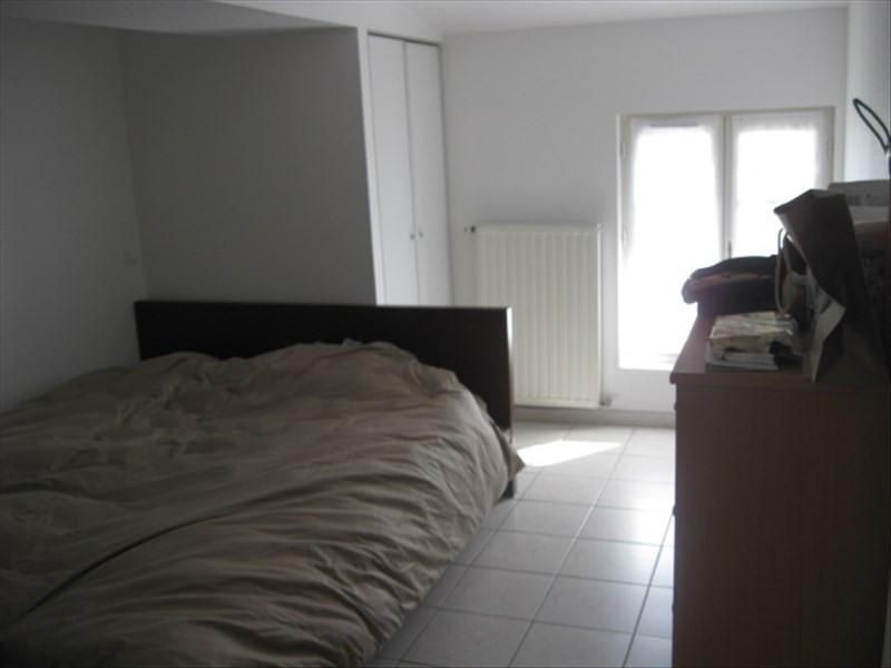 Rental apartment Grisolles 530€ CC - Picture 4