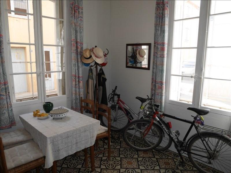 Vente maison / villa St laurent de la salanque 98000€ - Photo 12