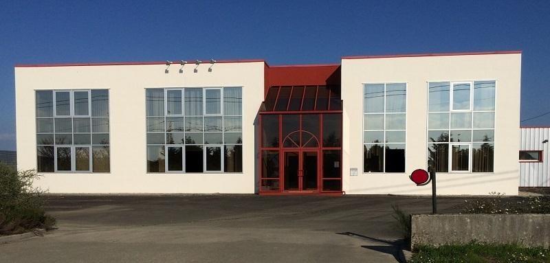 Location Bureau Bonchamp-lès-Laval 0
