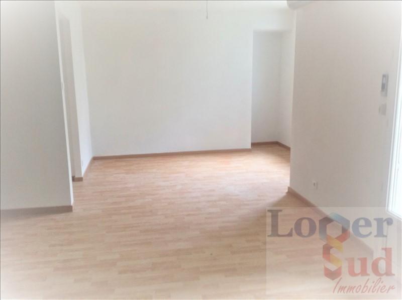 Vente appartement Montpellier 136000€ - Photo 5