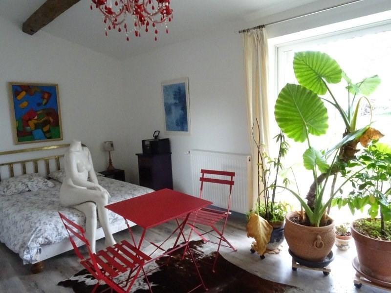 Vente maison / villa Quinsac 520000€ - Photo 6
