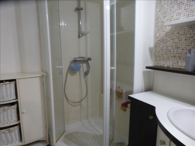 Vente appartement Bethune 122000€ - Photo 6