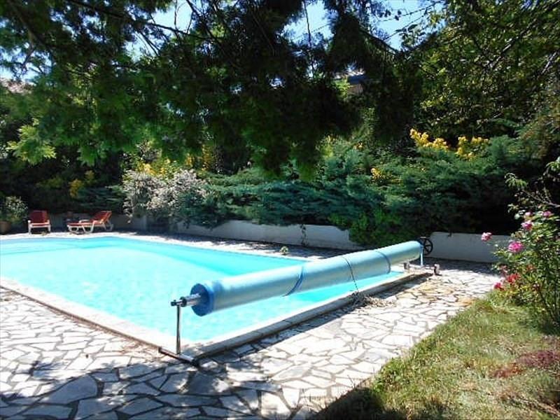 Vente de prestige maison / villa Bidart 625000€ - Photo 4