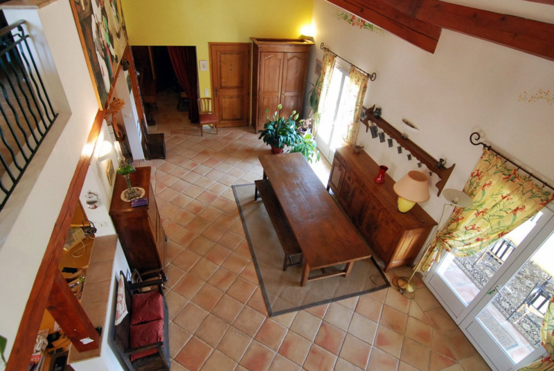 Vente maison / villa Salernes 488 250€ - Photo 16