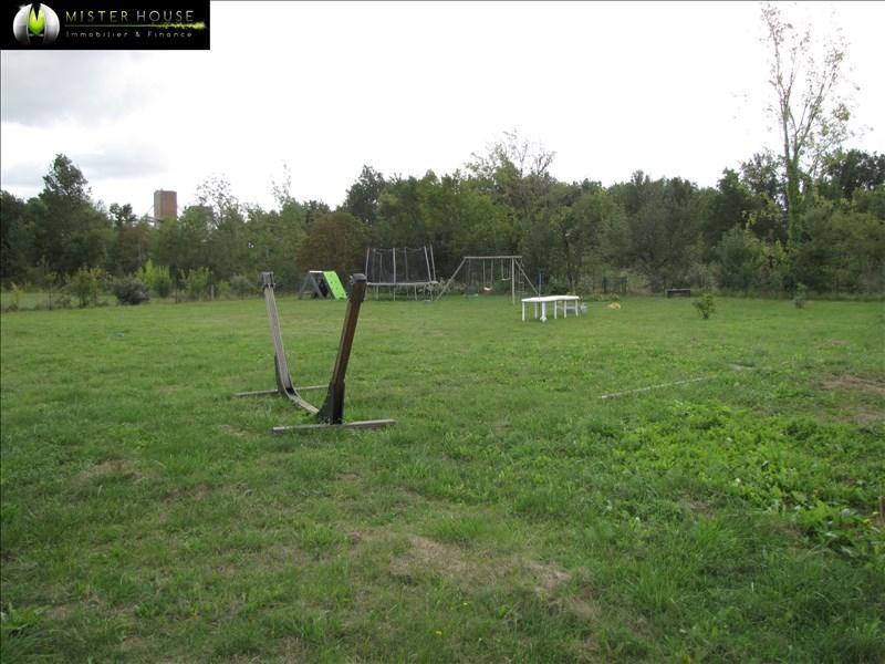 Vente maison / villa Montauban 258000€ - Photo 5