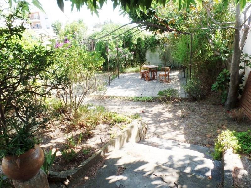 Vente maison / villa La ciotat 377000€ - Photo 3
