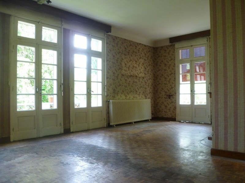 Vente maison / villa Le passage 177000€ - Photo 7