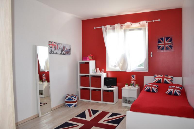 Sale house / villa Arnas 439000€ - Picture 11