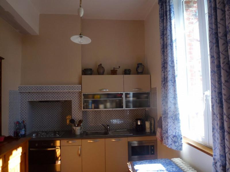 Sale house / villa Grandvilliers 262000€ - Picture 5