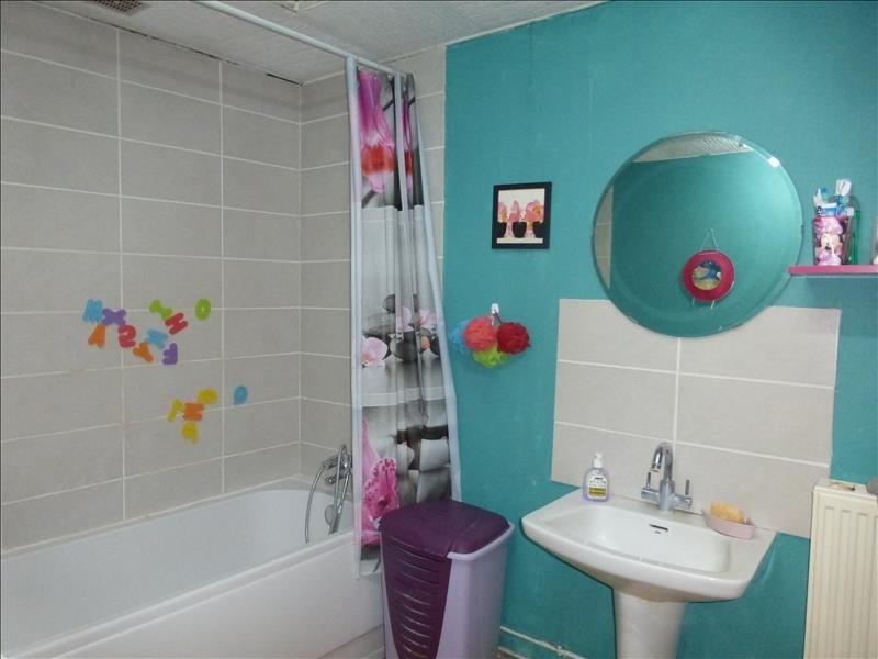 Vente appartement Bethune 62000€ - Photo 3