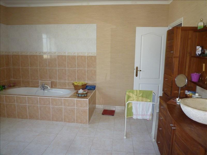 Vente de prestige maison / villa Mathieu 499000€ - Photo 6