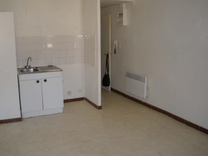 Alquiler  apartamento Salon de provence 357€ CC - Fotografía 2
