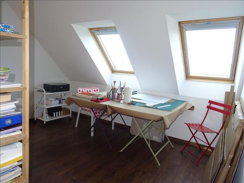 Sale apartment St nazaire 211000€ - Picture 5