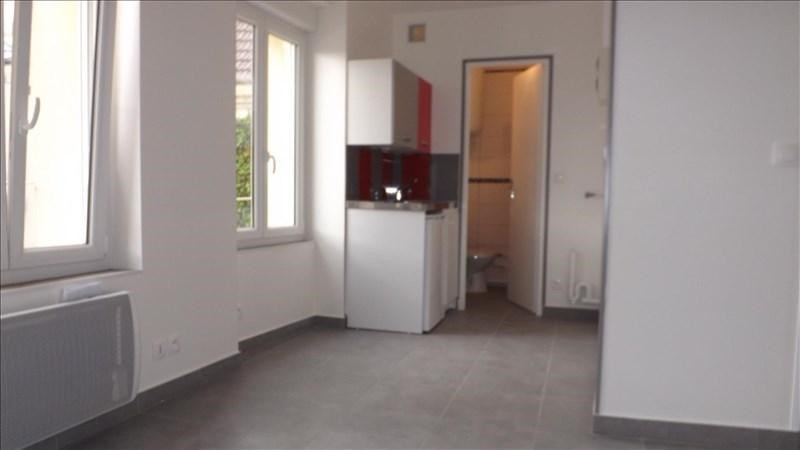 Location appartement Meaux 585€ CC - Photo 4