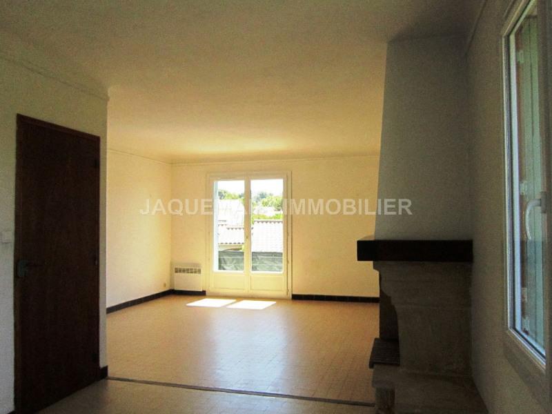 Location appartement Lambesc 740€ CC - Photo 5