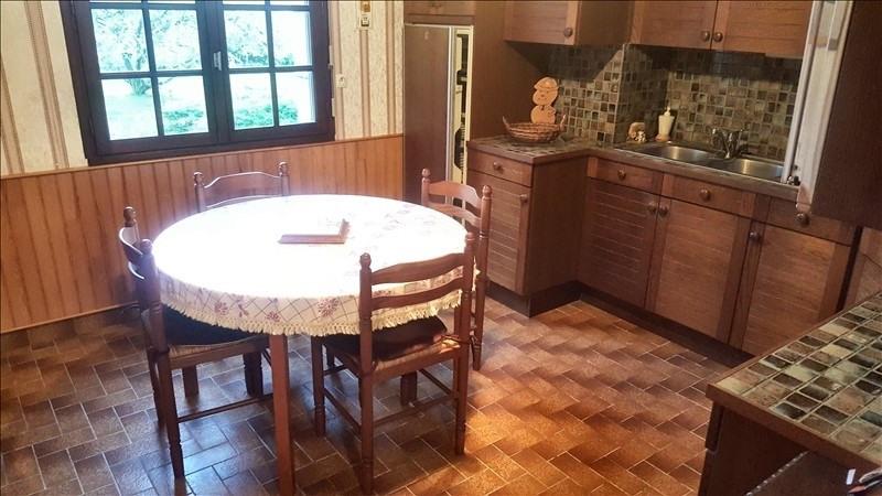 Vente maison / villa Fouesnant 320250€ - Photo 3