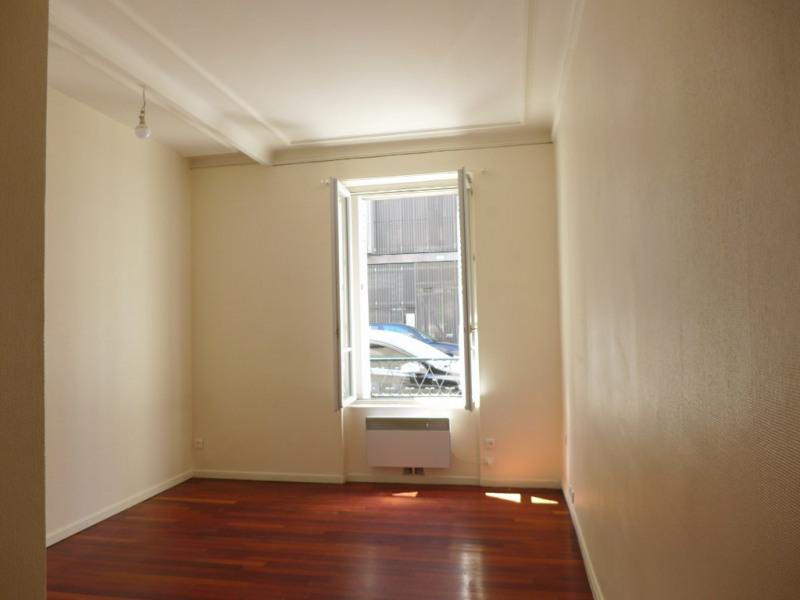Verkoop  appartement Paris 14ème 335000€ - Foto 2