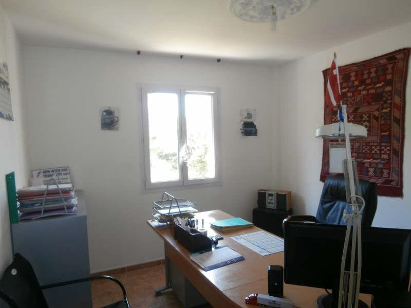 Vente maison / villa Riez 252 000€ - Photo 7