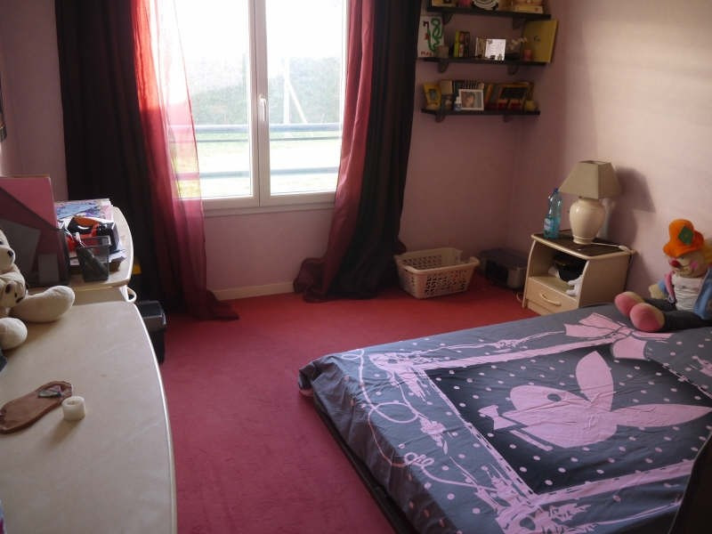 Vente appartement Chanteloup les vignes 159900€ - Photo 7