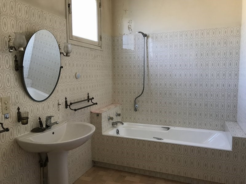 Vente maison / villa Villennes sur seine 765900€ - Photo 6