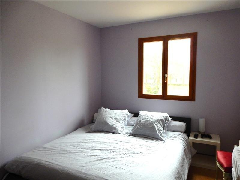 Vente maison / villa La chapelle gauthier 249000€ - Photo 8