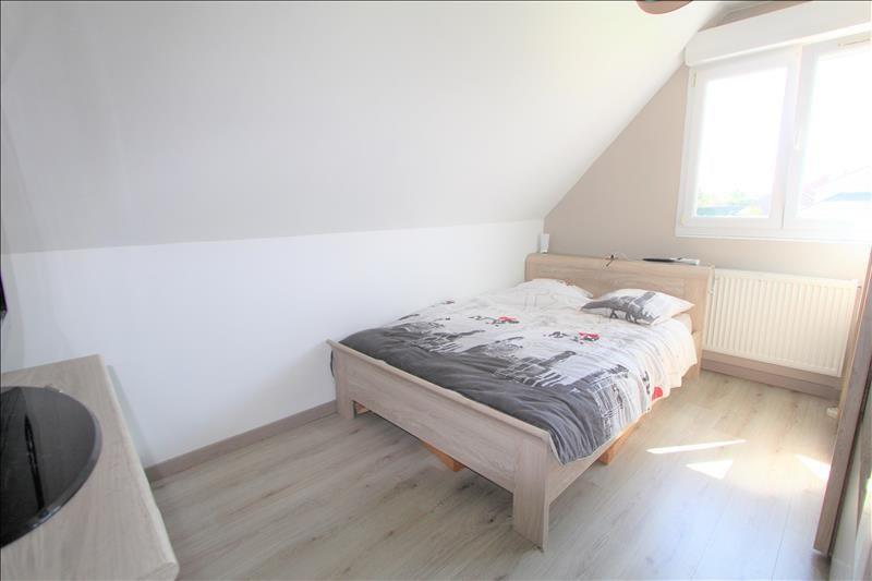 Vente maison / villa Henin beaumont 167000€ - Photo 5