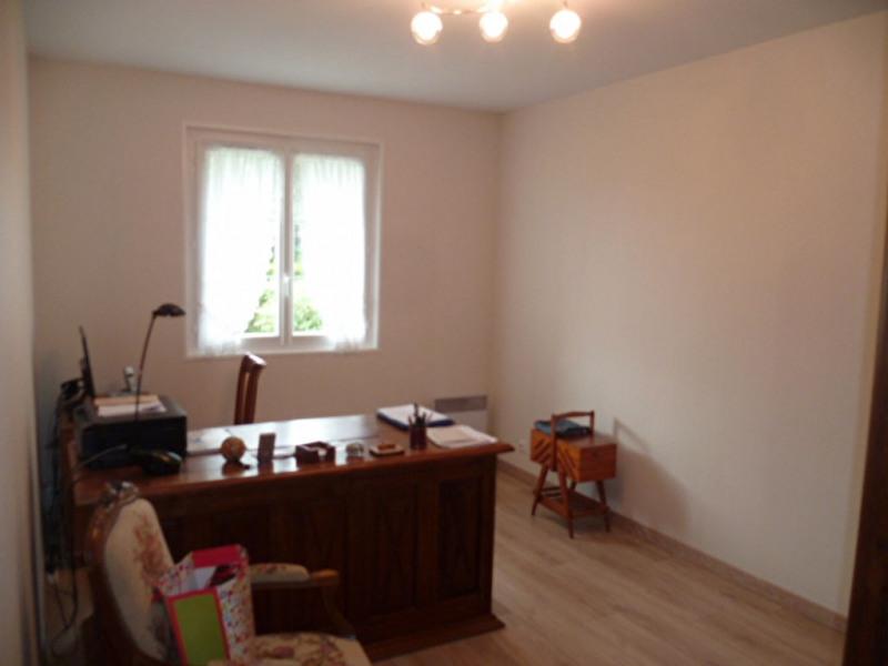 Sale house / villa Crecy la chapelle 312000€ - Picture 9