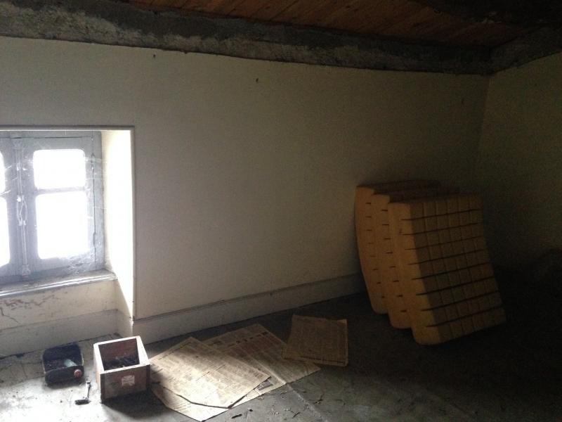 Vente maison / villa Labastide rouairoux 30000€ - Photo 6
