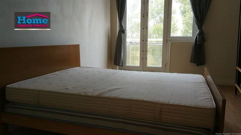 Vente appartement Nanterre 220000€ - Photo 4