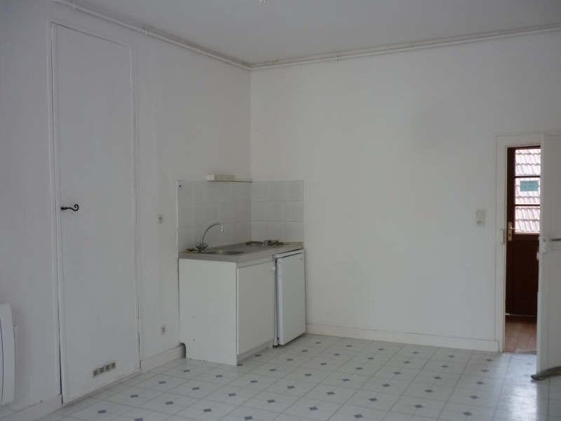 Produit d'investissement immeuble Mortagne au perche 131000€ - Photo 8