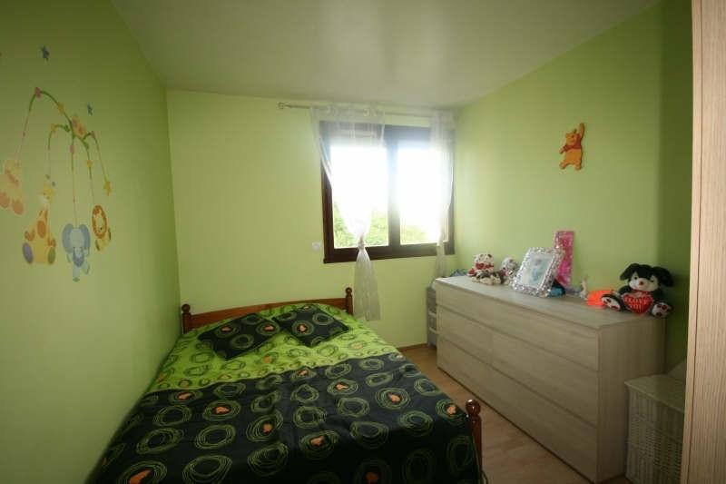 Revenda apartamento Sartrouville 239000€ - Fotografia 5
