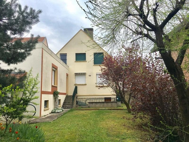 Vente maison / villa Sartrouville 790000€ - Photo 1