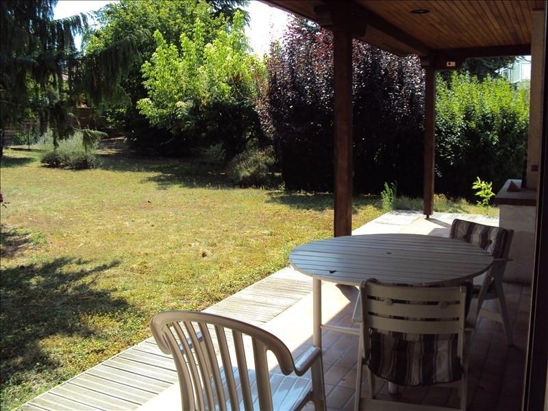 Vente maison / villa Riedisheim 286000€ - Photo 2