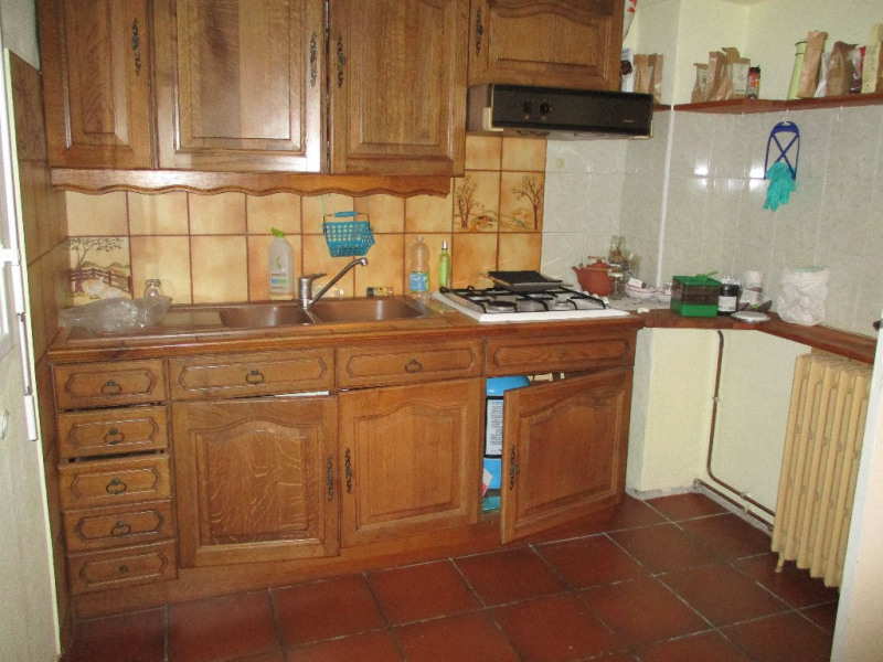 Vente maison / villa Royan 263500€ - Photo 4