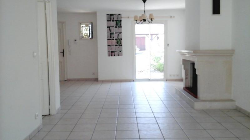 Sale house / villa Pontault-combault 499000€ - Picture 3