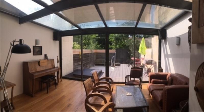 Rental house / villa Bordeaux 1700€ +CH - Picture 4