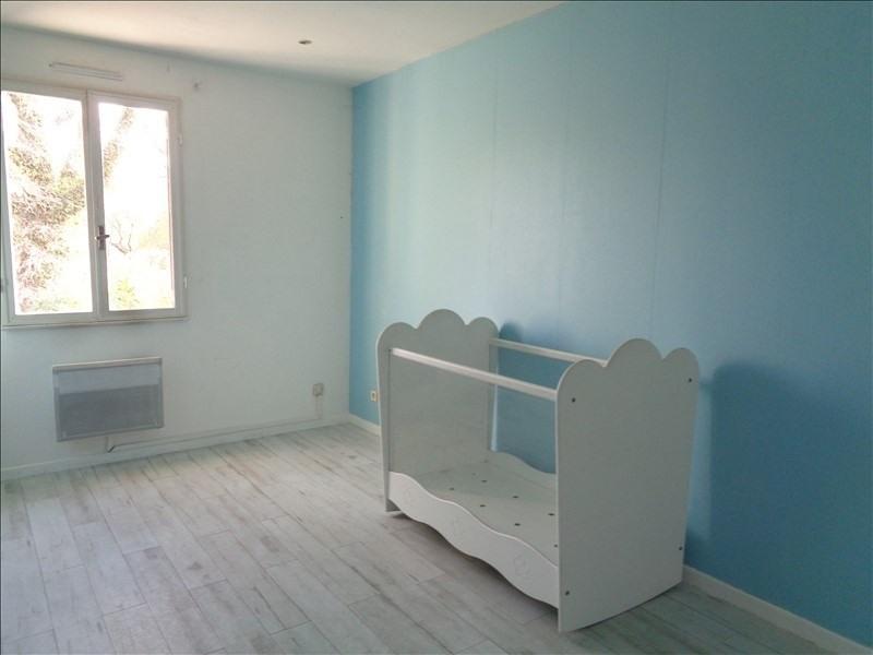 Vente maison / villa Morieres les avignon 250000€ - Photo 4
