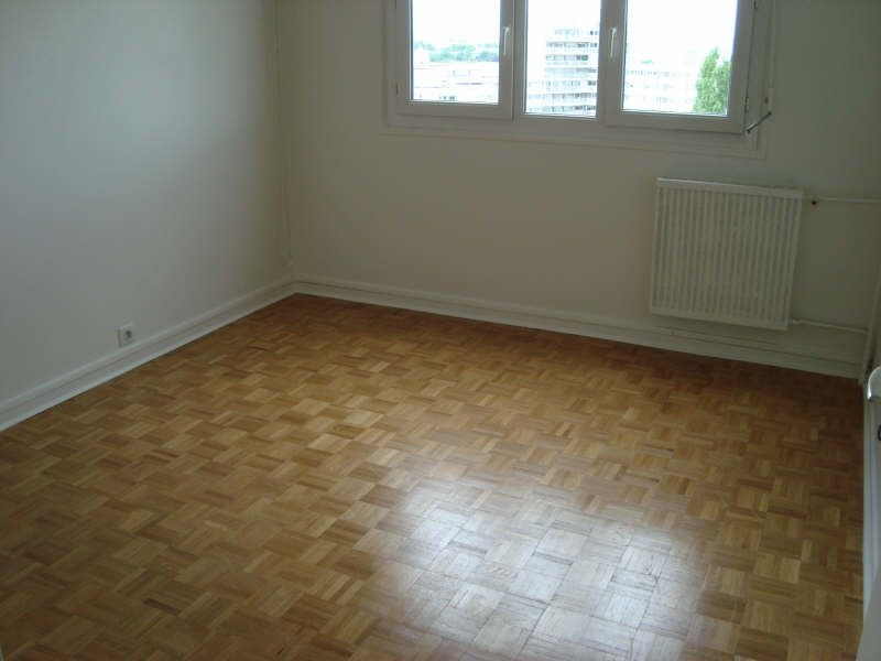 Location appartement Marly le roi 1 525€ CC - Photo 5