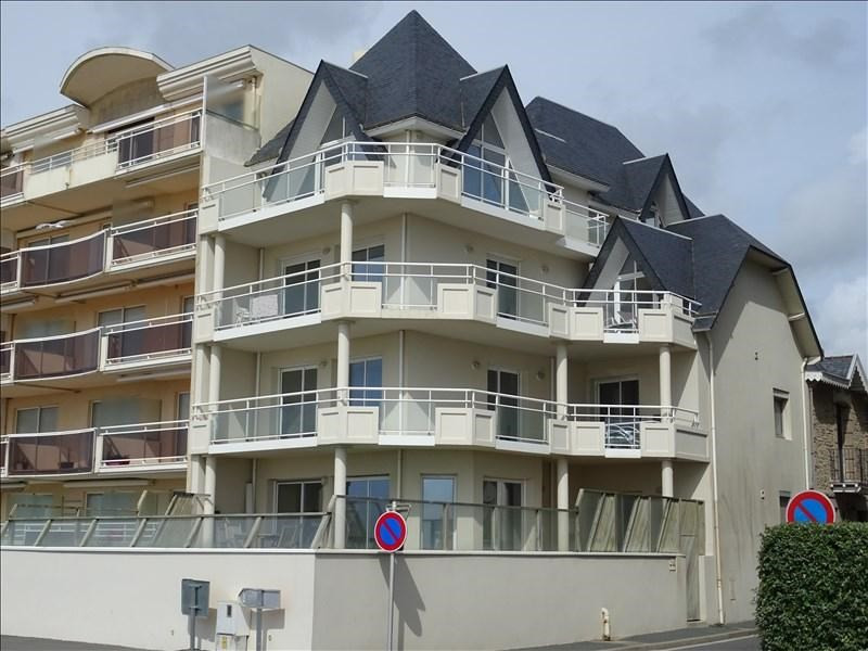 Vente de prestige maison / villa Pornichet 1695000€ - Photo 4
