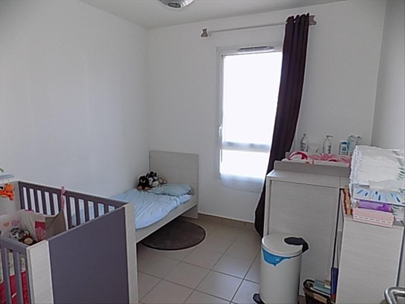 Vente appartement St pee sur nivelle 182000€ - Photo 8