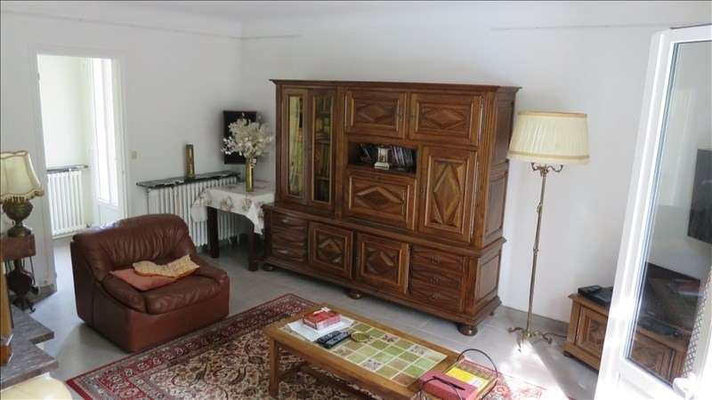 Verkauf haus Louveciennes 560000€ - Fotografie 3