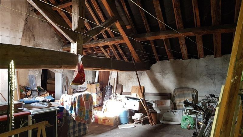 Vente maison / villa Bagnolet 770000€ - Photo 8
