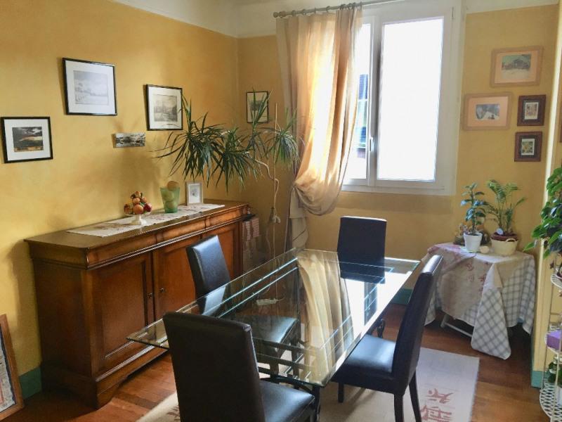 Vendita appartamento Beauvais 179000€ - Fotografia 3