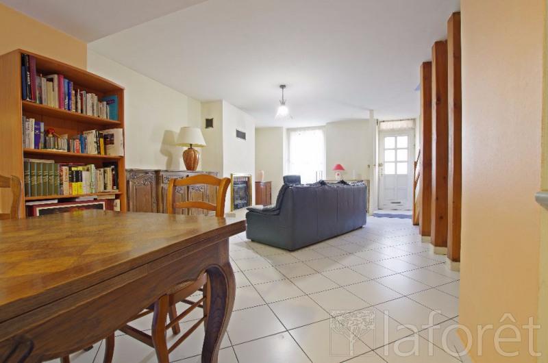 Sale house / villa Cholet 140200€ - Picture 3