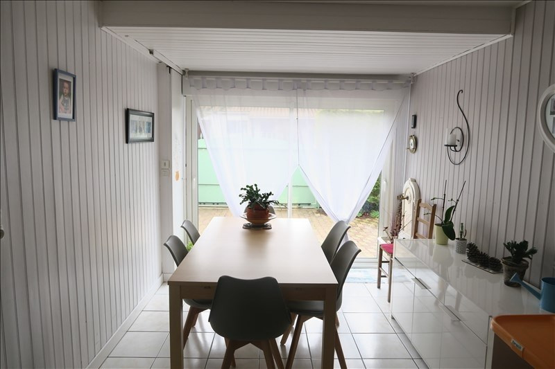 Sale house / villa Royan 296000€ - Picture 5